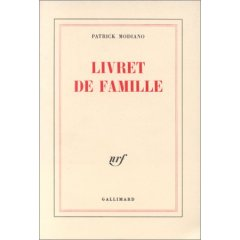 Litterature Compagnies